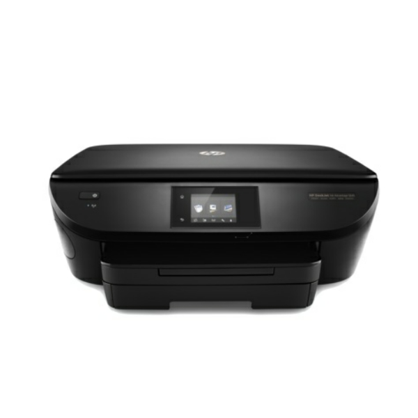 hp deskjet ink advantage 5645 patronen superpatronen. Black Bedroom Furniture Sets. Home Design Ideas